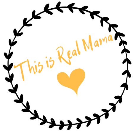This is Real Mama